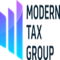 Logo of Modern Tax Group LLC
