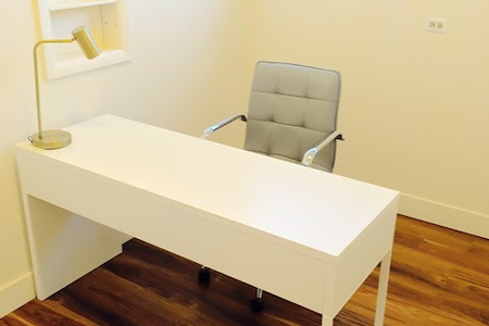 CO Work'n - Private office or team office