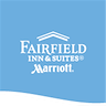 Logo of Fairfield Inn & Suites Douglas