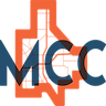 Logo of Medford Cowork Collective