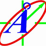Logo of Angstrom