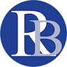 Logo of RB Coworking