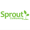 Logo of Sprout CoWorking Warren