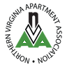 Logo of Northern Virginia Apartment Association