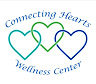 Logo of Connecting Hearts Wellness Center