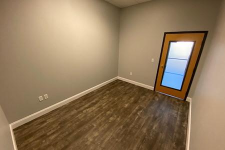 Easy Work Space (Venus) - Office Suite 65