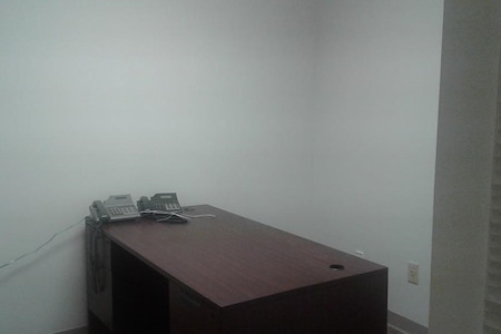 Sobon & Associates Business Center - Office 232