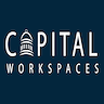 Logo of Capital Workspace - Bethesda