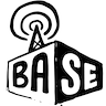 Logo of Base
