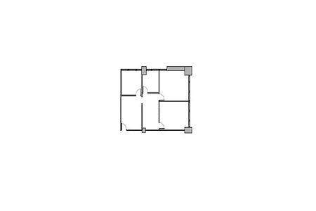 Boxer - Clock Tower Square - Suite 3-250