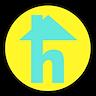 Logo of homiey Fruitvale