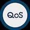 Logo of Quiet Office Space