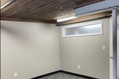 Triple2 Office Suites - B100C