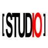 Logo of Studio 10