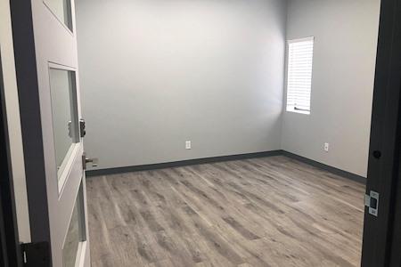 6095's - Suite #2