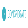 Logo of Congregate Bryant Park