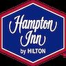 Logo of Hampton Inn Seattle/Everett Downtown