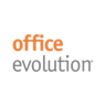 Logo of Office Evolution - Denver/Downtown Market Street