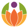 Logo of Blossom Birth and Family