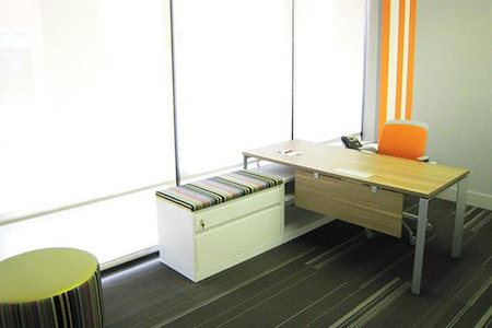 VenturePoint Medical Center - Shared Private Office