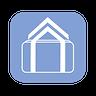 Logo of PodShare Westwood