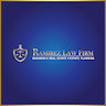 Logo of Ramirez Law Firm