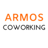 Logo of ARMOS Coworking