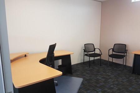 Valley View Executive Suites - Suite 34