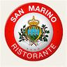 Logo of San Marino Meetings & Events - Soho