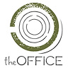 Logo of theOFFICE