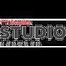 Logo of Staples Studio Norwood