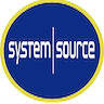 Logo of System Source
