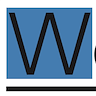 Logo of WellSpace - North Hillcrest