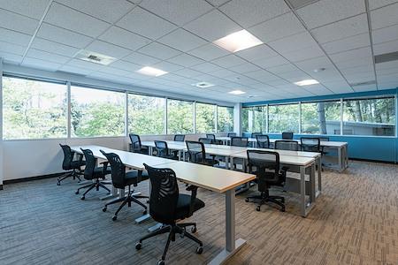 extraSlice - Office 326