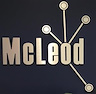 Logo of McLeod Information Systems LLC