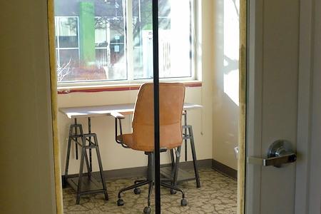 Centennial Office Space