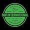 Logo of SGP - Midtown NYC