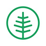 Logo of Breather - 20 N. Wacker