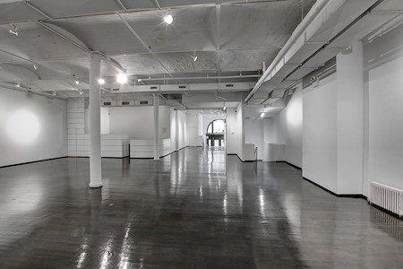 White Space Chelsea - A One-Stop Shop for All Occasions