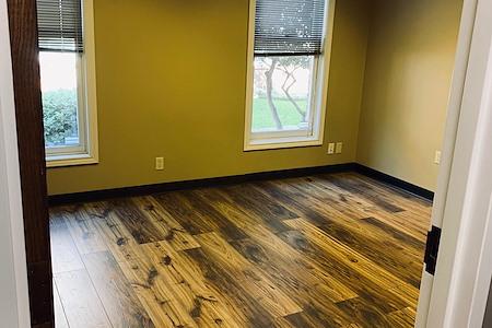Bo Ex Properties - Office 105
