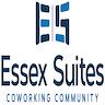 Logo of Essex Suites