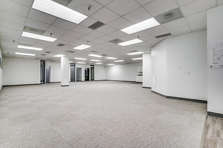 Prism @ Midtown - Office Suite 1