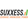 Logo of Suxxess