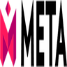 Logo of META: The Art of Being There