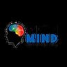 Logo of OpenMind Cowork Space London