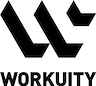 Logo of Workuity