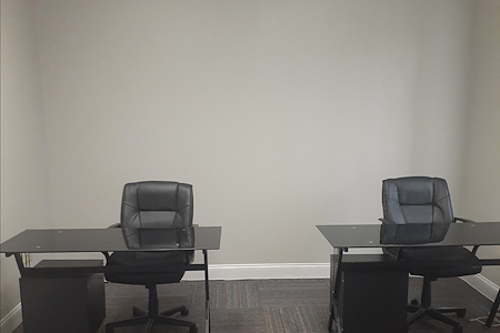 @6100 - 206-Private Office