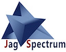 Logo of JAG Spectrum
