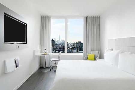 INNSIDE New York - Private Room