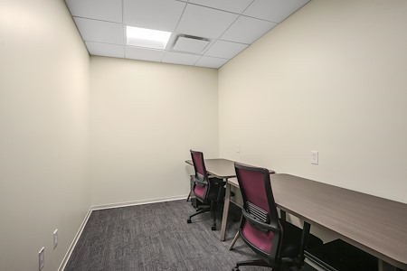 Craft Coworking Golden - Office for 1-2 - Suite #30